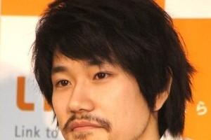 「キムタクを殴ってみたい」 松山ケンイチ発言に「あの復讐だ!」