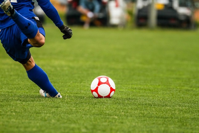 サッカー界騒然の仰天提案