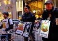 岡田光世「トランプのアメリカ」で暮らす人たち 「ドナルドが好きなの?」5歳の娘がママに聞いた