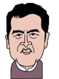 石原良純さん