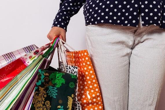 『コト消費』は新たな活路となるか