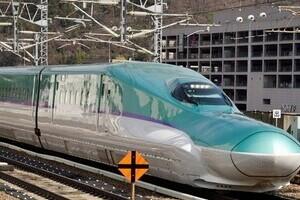 北海道のJR全線、3年後には運行不可能 「JR北海道試算」報道の衝撃