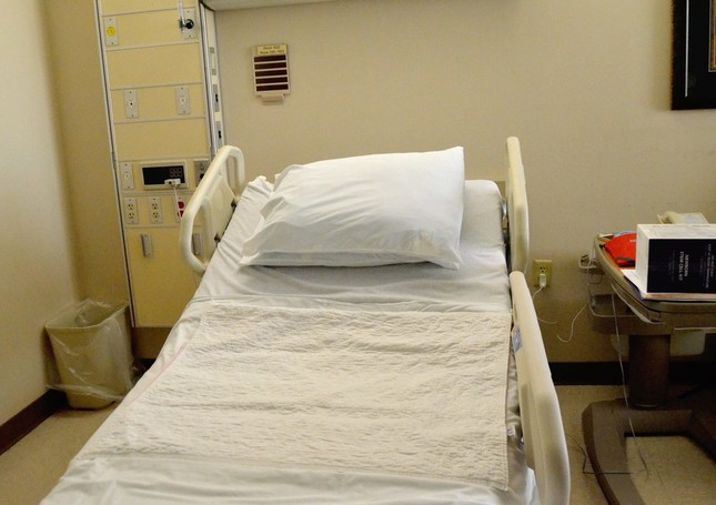 東大病院で事故の翌日に患者が死亡していた(写真は記事の内容とは関係ありません)
