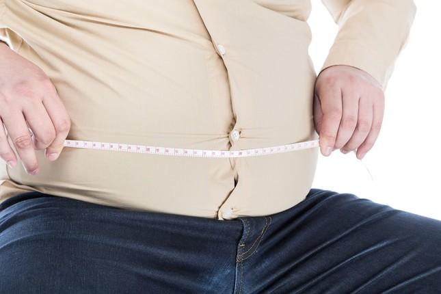 ダイエットでカロリー抑えるのにも注意が必要