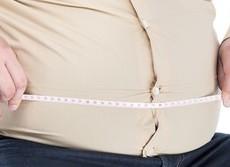「カロリーオフ」に潜む甘いワナ 実はダイエットの大敵「どうして?」