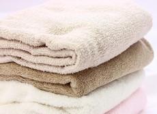 バスタオル使わない時代到来か 「乾きにくい」「臭う」を乗り越えるには
