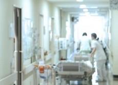 人類を危機に陥れるスーパー耐性菌 WHOが指定した超危険な3種類