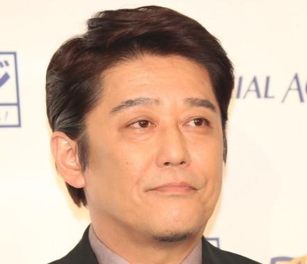 「ぼっち」に厳しい坂上さん(16年6月撮影)
