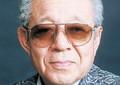 船村徹さん死去、84歳 「王将」「風雪ながれ旅」など5000曲