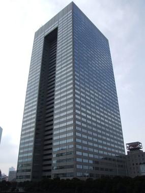 東芝株は、「今が買い時」なのか?(Wikimedia Commonsより)