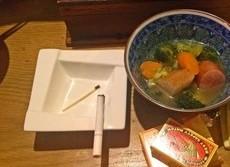 ごひいきの飲食店、禁煙ならもっと行く 受動喫煙対策法案めぐる最新意識調査