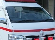 妊婦のためだけに救急車を配備 神奈川県湯河原町の出産支援策