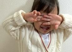 ADHDは育て方の問題ではない 脳の5つの領域で容積小さい「障害」