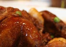 中国から鳥インフルウイルス付の生肉 こんなものが日本に持ち込まれるなんて