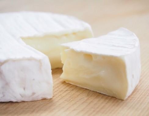 おいしいチーズを召し上がれ