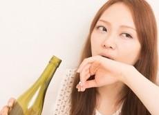【女の相談室】酒が弱い女性は骨粗しょう症に 年をとると大腿部骨折が2.5倍