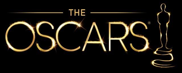 オスカー賞のロゴ(The Oscars 2017公式サイトより)