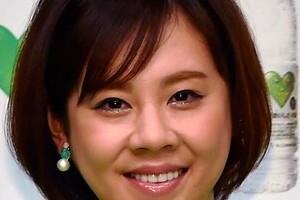 高橋真麻「クソみたいな歌」 SMAP名曲「らいおんハート」を酷評したワケ