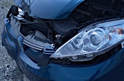 交通事故でどこまで発表すべきか(写真はイメージ)