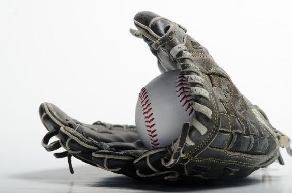 少年野球の人気が薄れているといわれて久しいが……