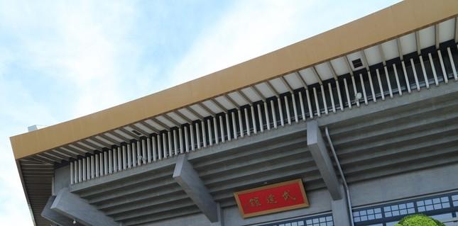 flumpool山村隆太さんの「武道館」に関する発言が物議に(写真は2014年8月撮影)