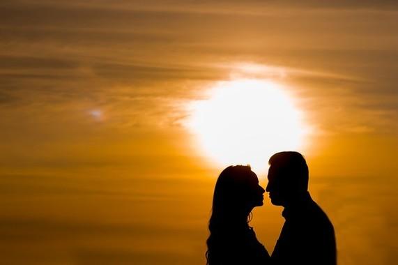 結婚したくてもできない人も増えている?