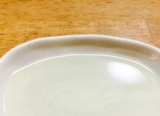 健康テンコ盛りの魔法の油「オメガ3」 毎日さじ1杯でダイエット、美肌、花粉症...