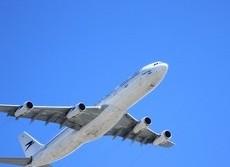 海外旅行で「もらいたくない」感染症 はしか、デング熱、ジカ熱にどう対処