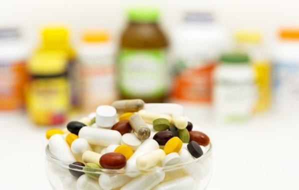 健康食品で不健康になるのはシャレにならない(画像はイメージ)