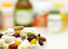「目のピント調節」機能性表示食品で肝炎に 健康食品による被害相談が急増中