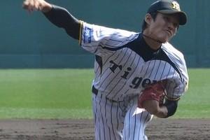 阪神・藤浪、顔面死球も「お咎めなし」 判定は正しいのか、NPBに聞いた