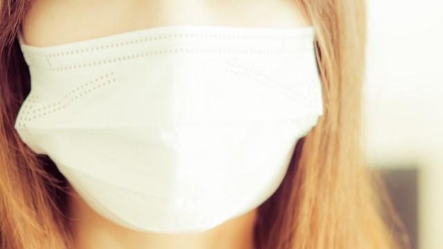 マスクしている人になんて声かける?(画像はイメージ)