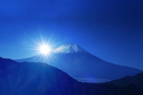 日本を訪れる韓国人は増えている(画像はイメージ)