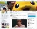 佐香智久「アイドルエッチ動画」ツイート削除 「乗っ取り」主張は本当なのか