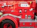 「消防車で団員が食事に」で謝罪 ネット「ご苦労様で済む話」