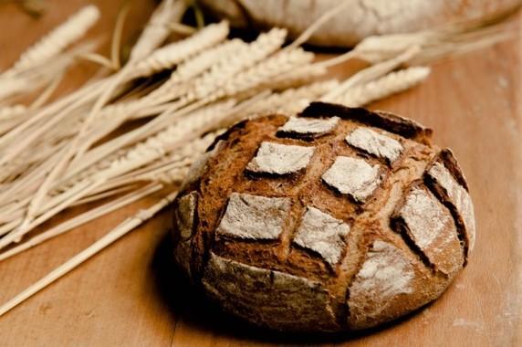 パンも「低糖質」のものを選ぼう