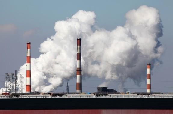 PM2.5の健康被害ビタミンB群が救う