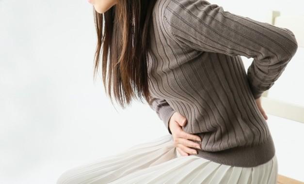 女性は特に突然の高熱に要注意を