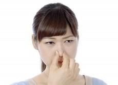 衝撃!女性の「加齢臭」は30代から 気づかない体臭の解決テクニック(前編)