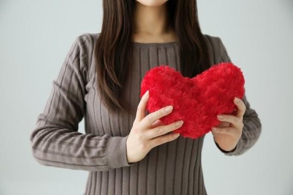 あなたの心臓病リスクがすぐわかる