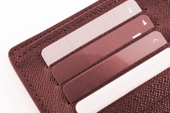 カードローン規制で多重債務問題は解決なるか(画像はイメージ)