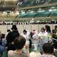 アイドル「防護服でハグ」イベントが波紋 それでもファンが歓喜した理由