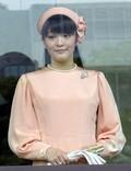 「皇室女性、恋愛の代償大きい」 英メディア、眞子さま「皇籍離脱」に関心