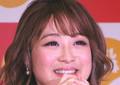 鈴木奈々、輪ゴムでぐるぐる巻き 「最強の変顔」で「可愛い顔が台無し」