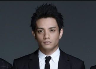 逮捕中に田中聖容疑者のツイッターが更新される珍事(画像はINKT公式ツイッターより)