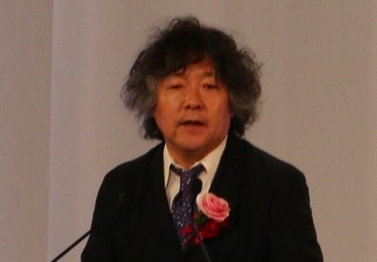 茂木健一郎さんも中田さんの訴えに反応した