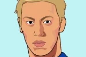本田圭佑、「若者の自殺」に「他人のせいにするな」 米津玄師「言ってることがよくわからない」