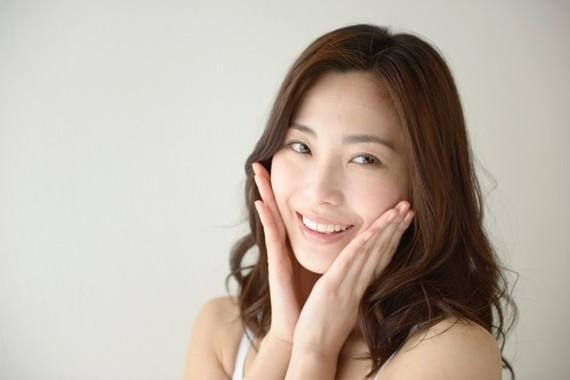 女性ホルモン活用で美肌と脳トレ