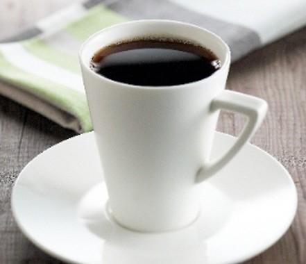コーヒーには肝臓を守る効果があることがデータで示された