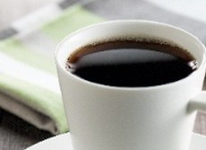 世界で深刻化する肝疾患 コーヒーブレイクとティータイムで肝臓守れ